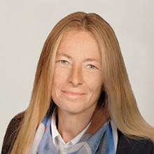 Dr. Susanne Schöberl